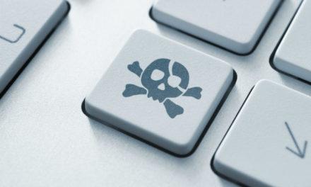 Enemigos íntimos: Piratería y Ley de Propiedad Intelectual
