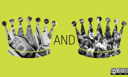 #crowdfunding  soy fan ¿jugamos juntos?