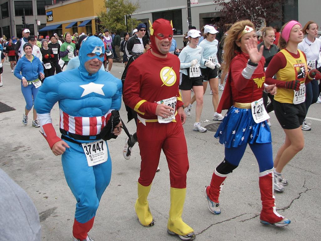 superheroesblog