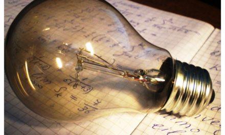 Incursión de la neurociencia en los procesos creativos