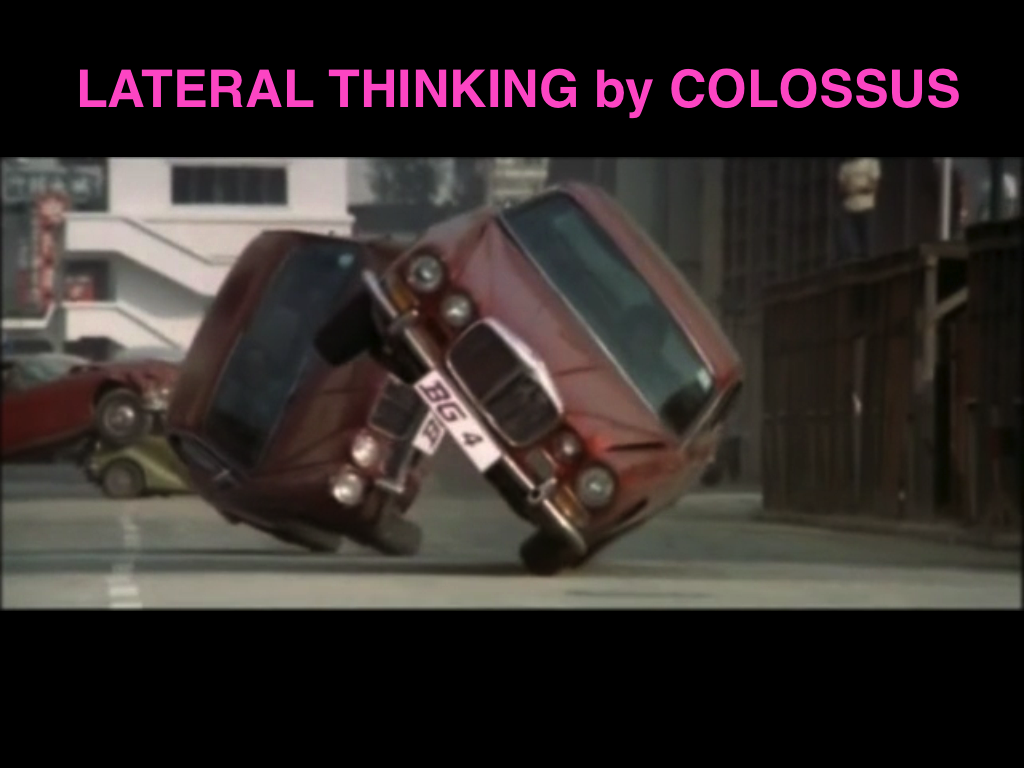 lateralthinking_colossus