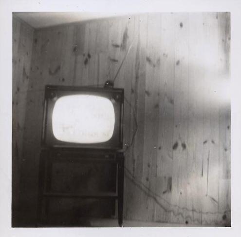 La tv no estaba muerta, estaba de parranda