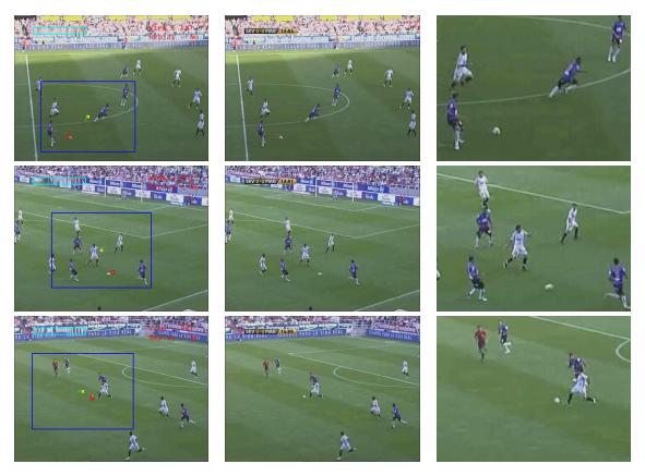 zoom_futbol