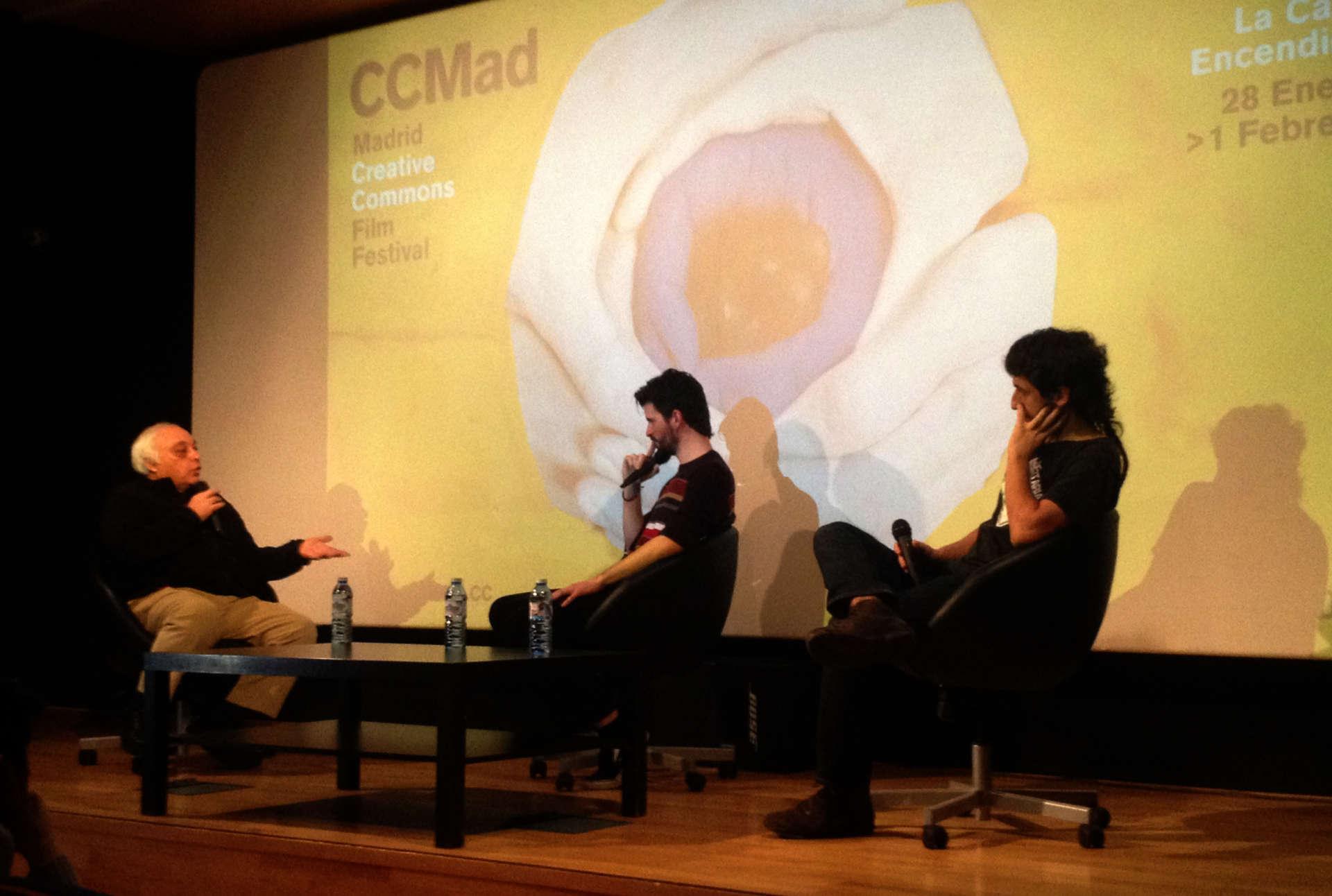 CCMad15_webseres 01-1