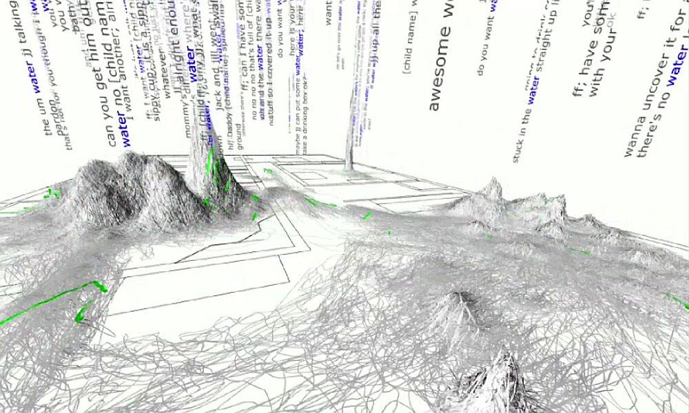 Hablemos de analítica digital o de Big Data, pero hablemos en serio: las herramientas