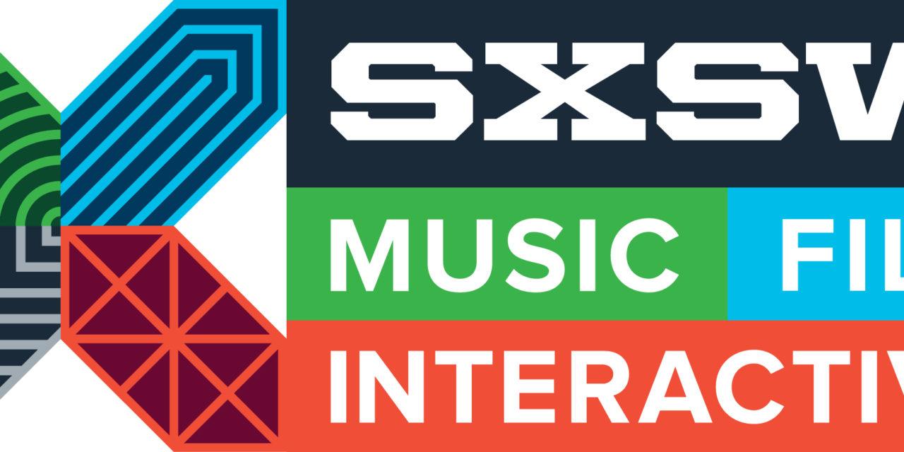 SXSW Interactive 2015 – El germen de la Innovación