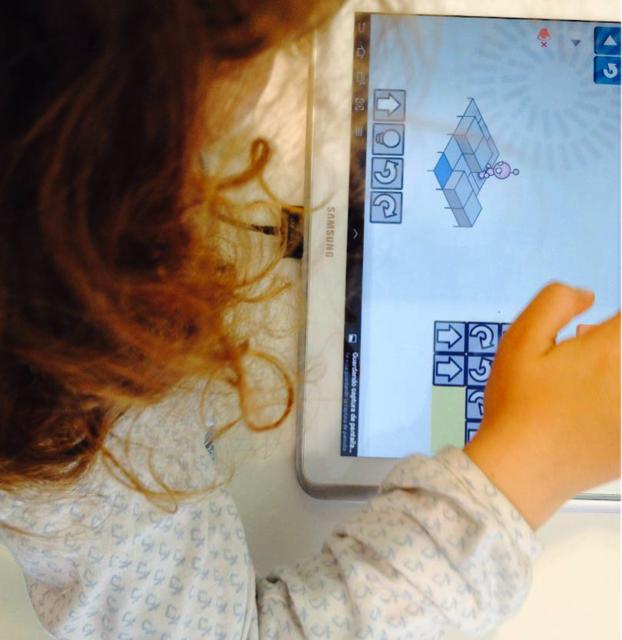 2015, cuando las TIC desmontan la educación