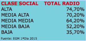 Captura de pantalla 2015-06-12 a las 13.53.24