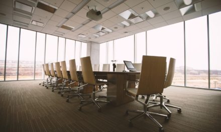Updating Comunicación Audiovisual Corporativa