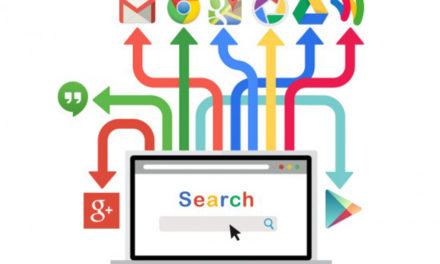Google+ no despega, pero tampoco se rinde