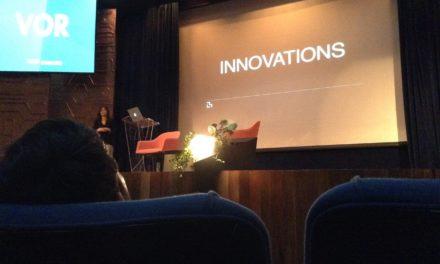 Transmedia Storytelling en el mundo laboral y el Desarrollo Profesional