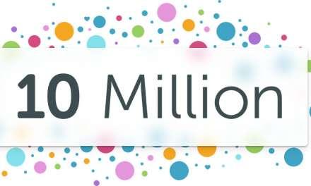 """El irresistible auge del streaming móvil: 10 millones de """"periscopes"""" ya pueblan la Tierra"""