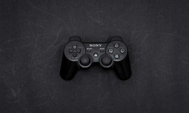 Sustituyamos las escuelas por videojuegos