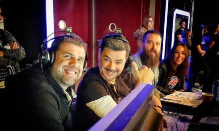 Pepelu Viñas, el hombre que hace magia en las TV autonómicas (y ellas cumplen sus sueños)