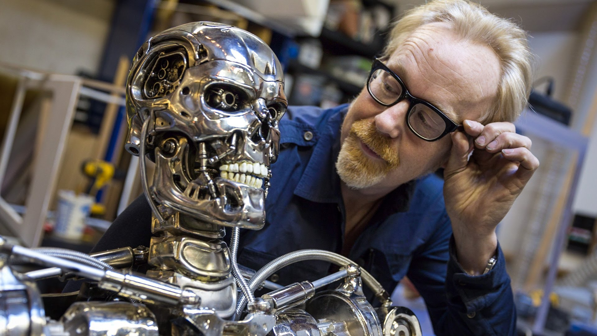 Adam_Savage_t-800