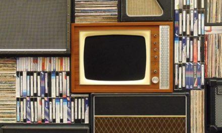 Entrevista a Arturo Larrainzar: Branded content y los medios tradicionales, la televisión