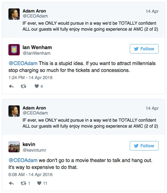 AMC_Considering_Letting_People_Text_In_Theaters_During_Movies_Because_Of__You_Guessed_It__Millennials