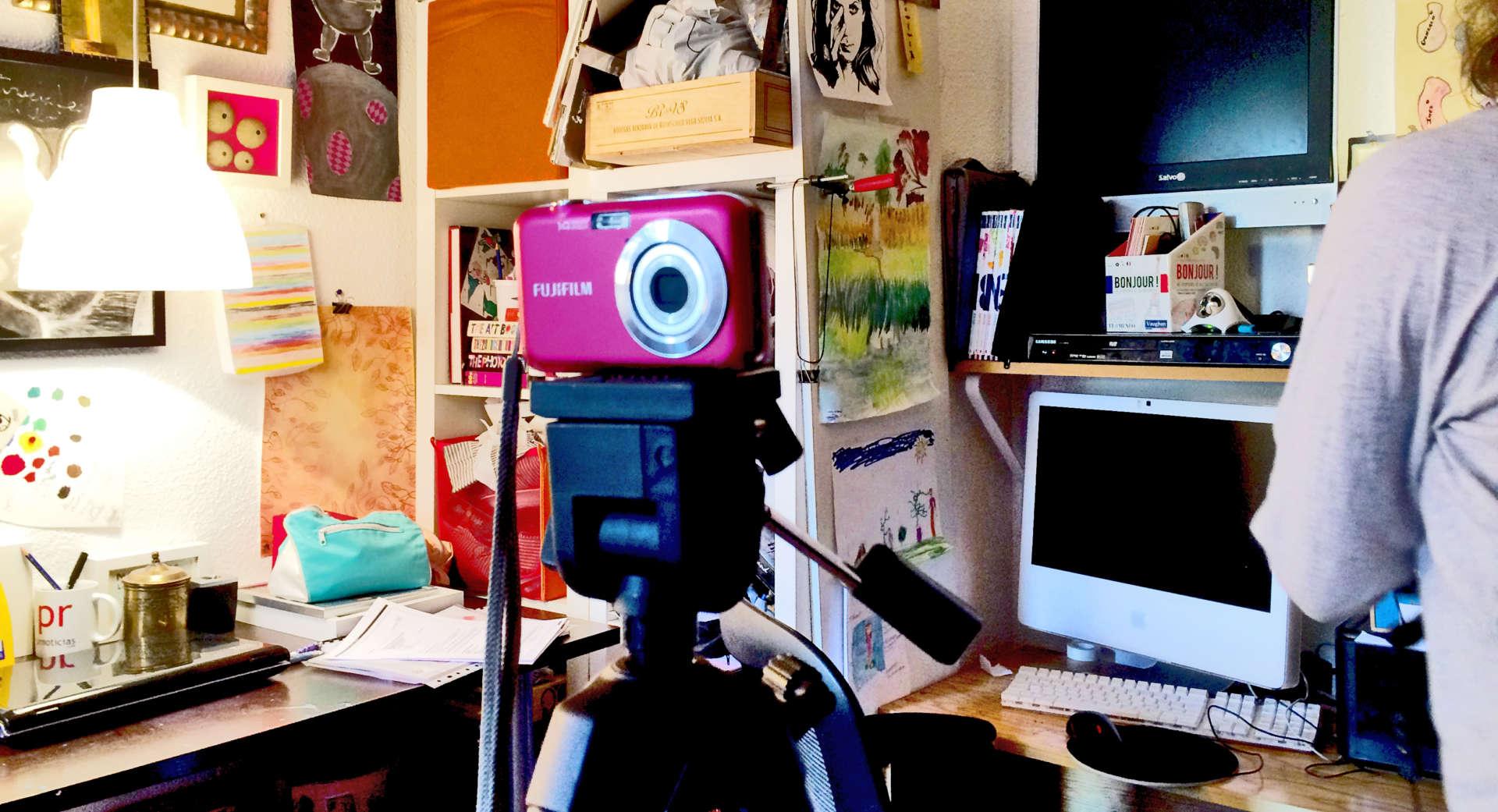 innovacionaudiovisual_serueda