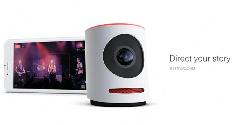 Lucha e innovación por el vídeo en directo: Facebook y YouTube vs. Periscope.