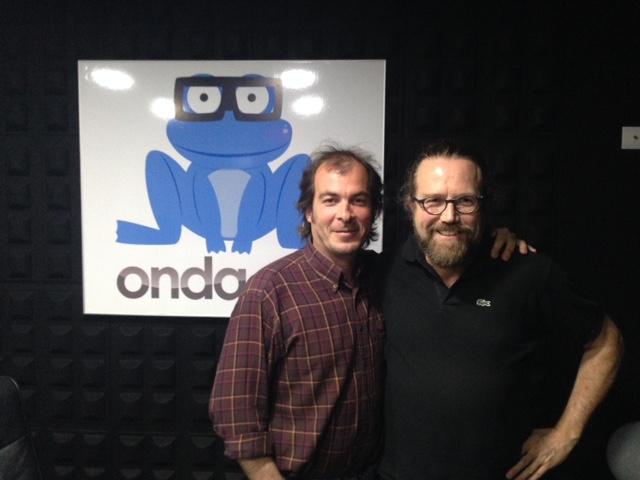 Entrevista a Juan Ignacio León: Ad blockers, ¿síntoma o enfermedad?