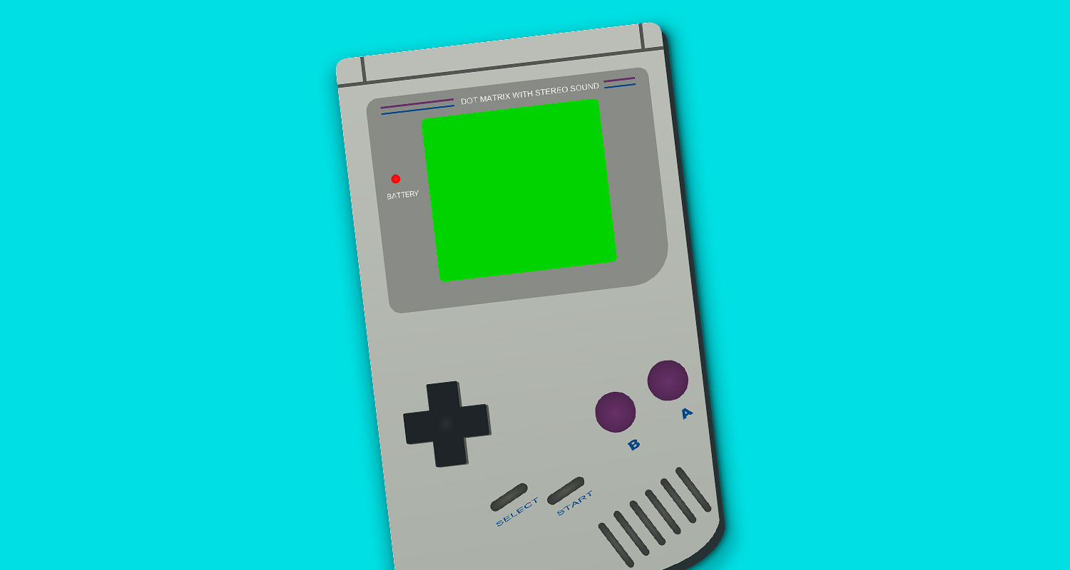 game-boy-pokemon-juego-elegante