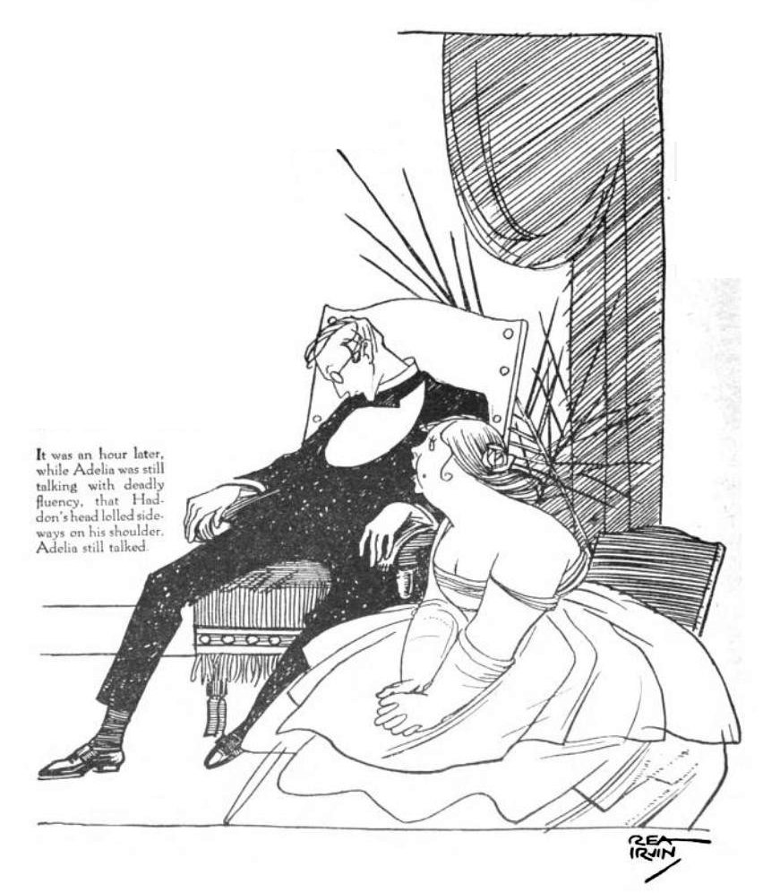 Rea_Irvin_illustration_for_Why_He_Married_Her,_1916