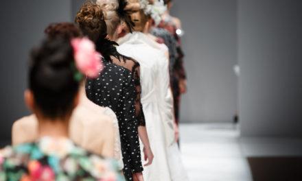 Fashion Films: cuando la moda cobró movimiento. ¿Y volumen?