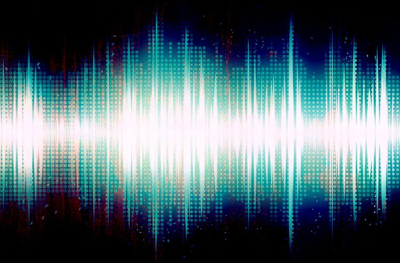 audio-wave