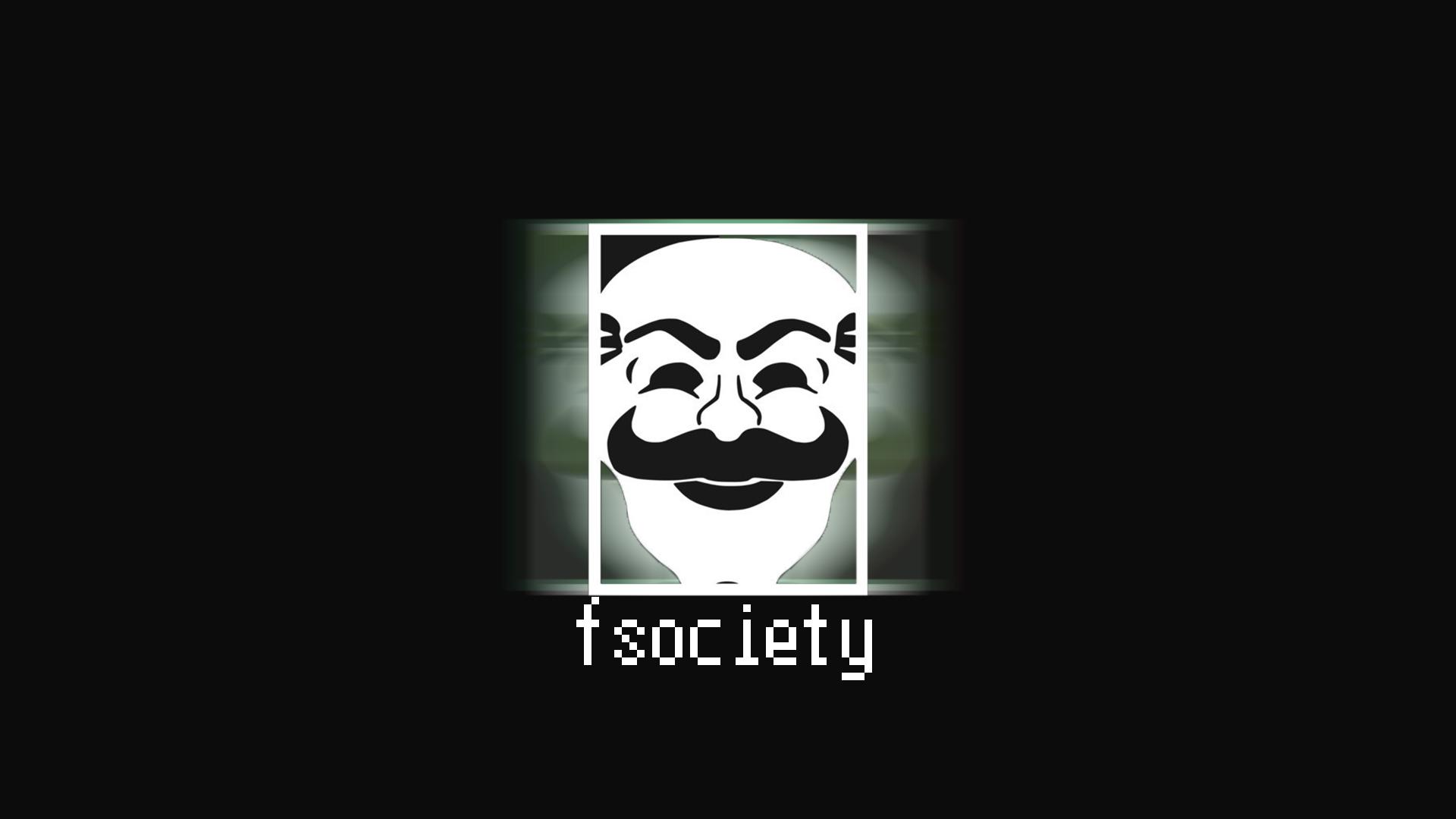 fsociety_2__1920x1080__by_kozmosindigo-d98e4ml