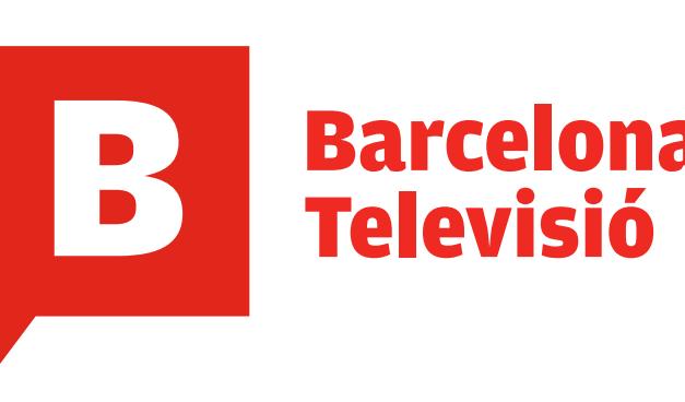 ¡El Foro Innovación Audiovisual llega a Barcelona!