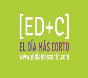 El corto es innovación y start up del cine español