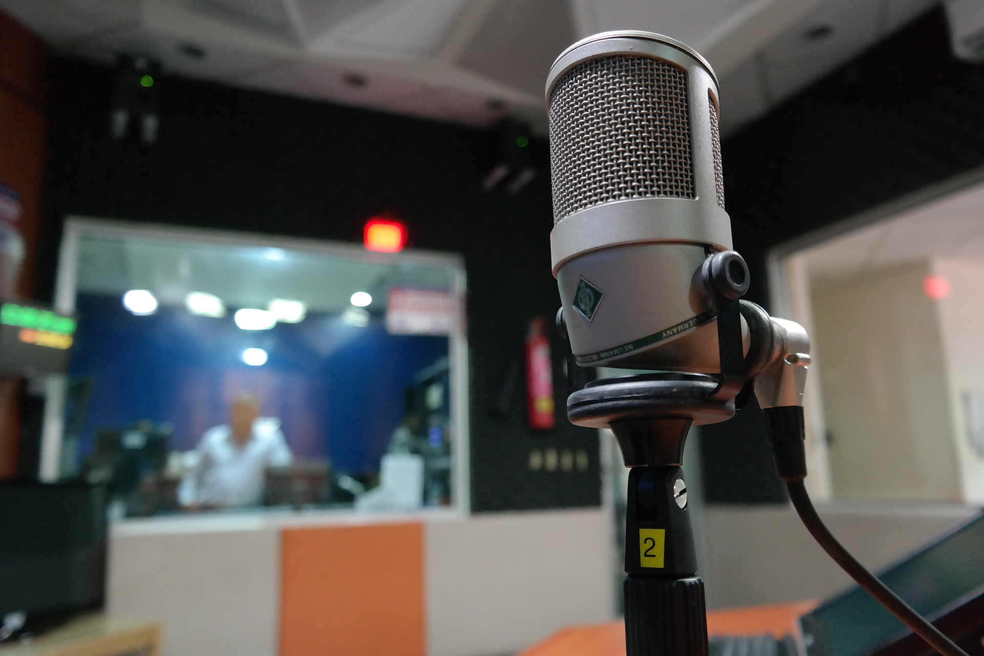 etiqmedia-radio