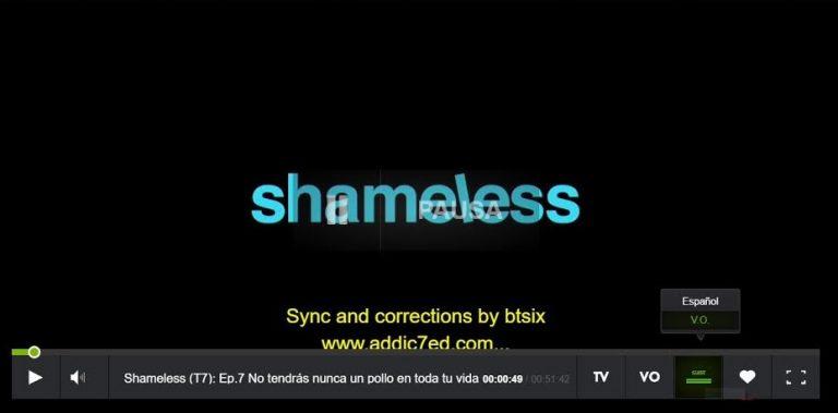 shameless_subtitulos-no-prefesionales-en-movistar-1-768x379