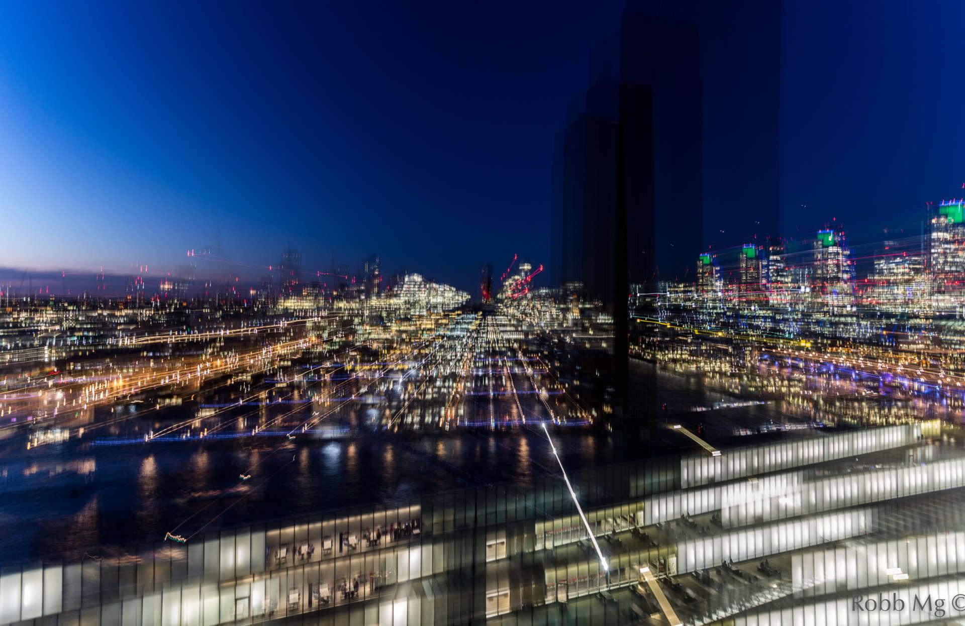 london-urban1-18
