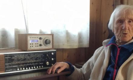 El Futuro de la Radio. La Radio que Queremos.