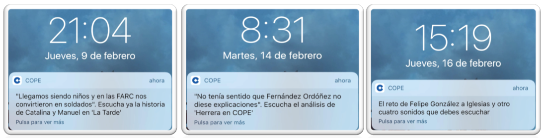 notificaciones2
