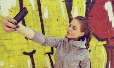 Streaming en redes sociales: el poder del directo en tu bolsillo