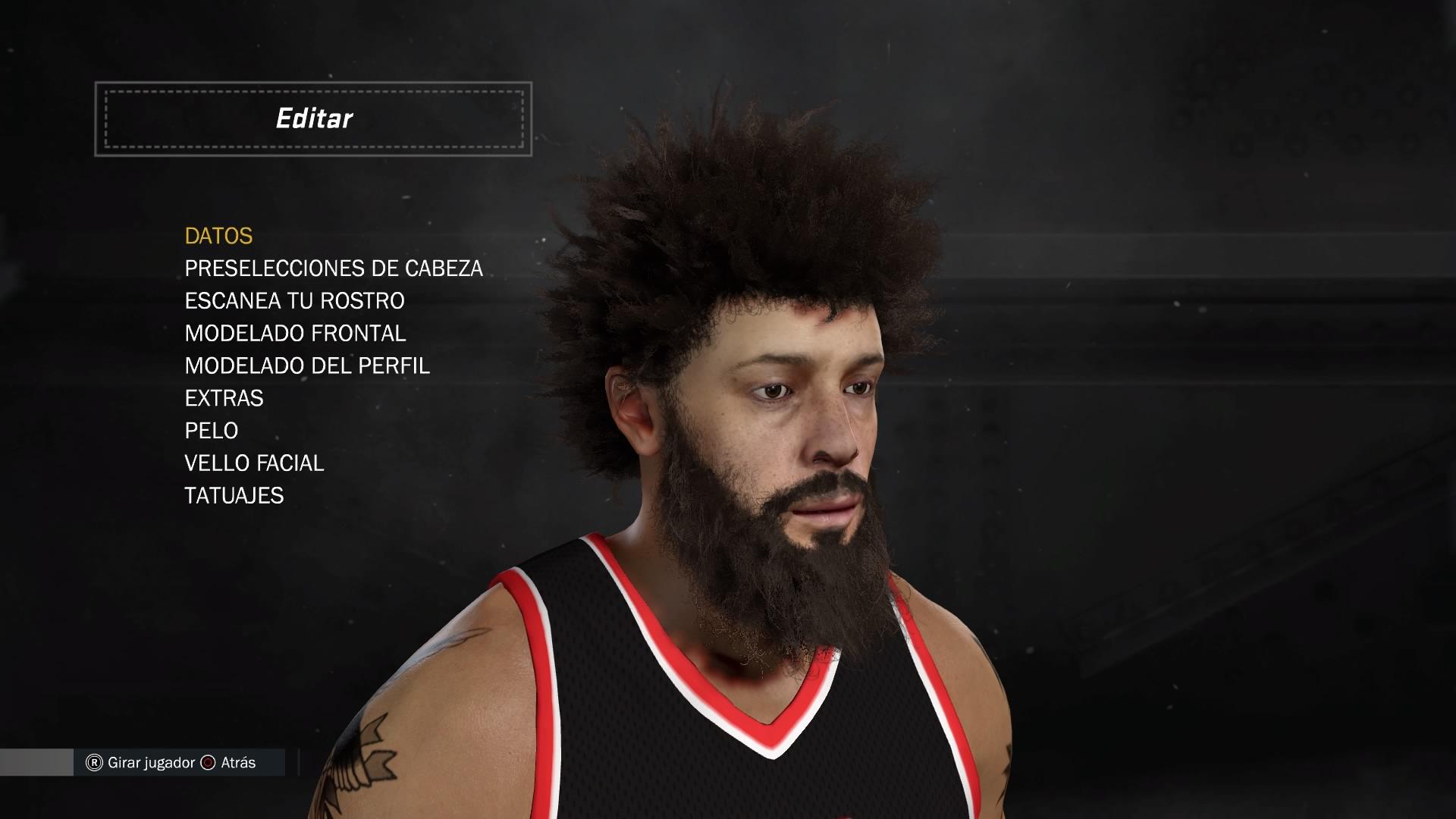 NBA 2K17_20170330163601
