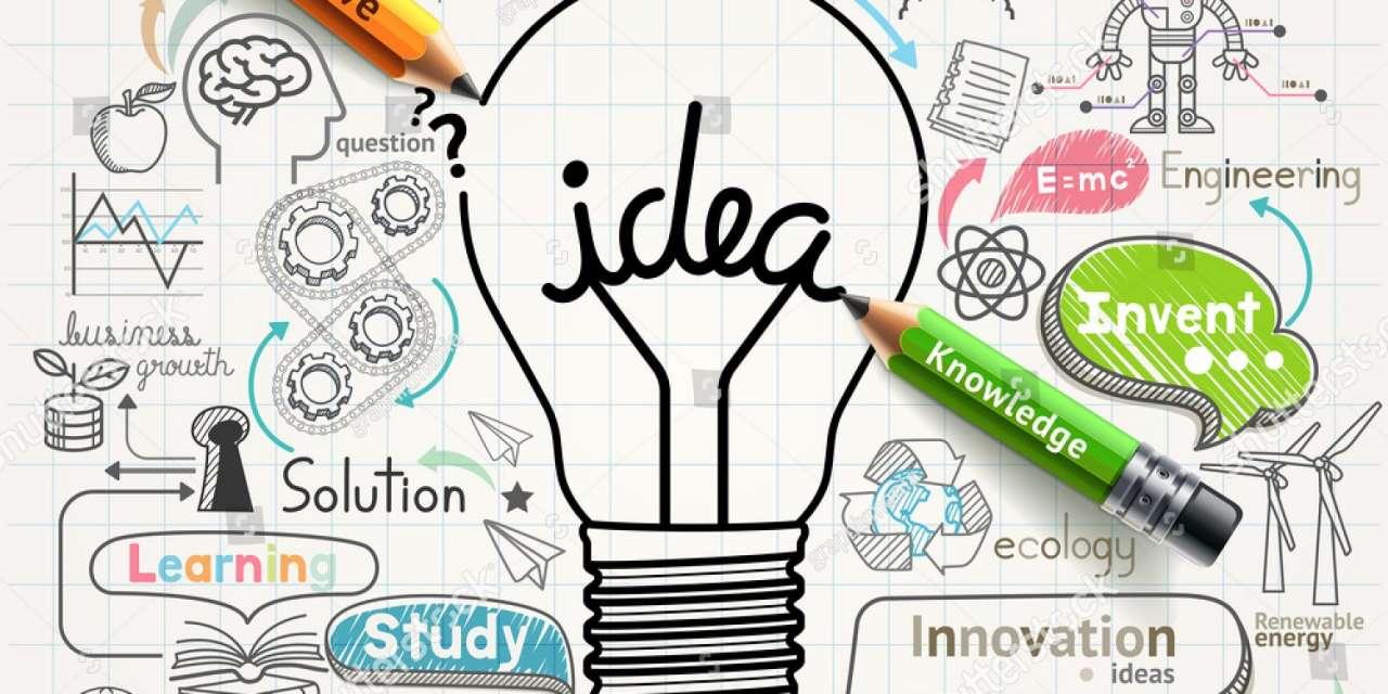 ¿Innovación para hacer lo mismo?