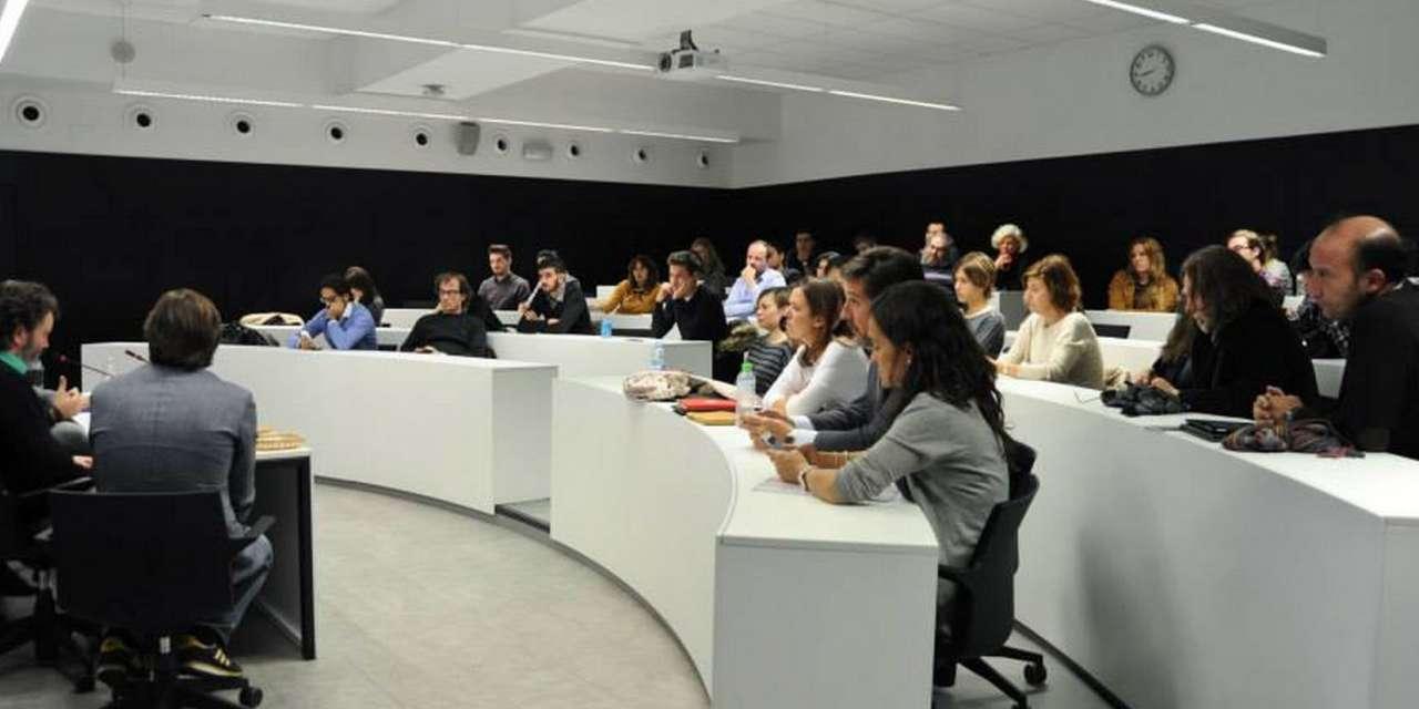 Llega el 4º Foro #InnovaciónAudiovisual, ¡esta vez en FICOD!