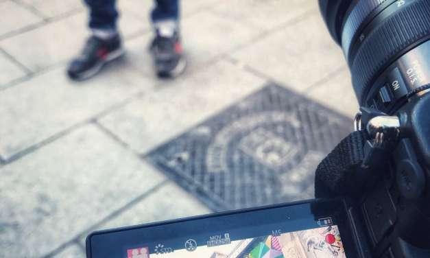 El foco del nuevo modelo del negocio audiovisual es el usuario