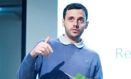 Psicología de videojuegos: Entrevista a Carlos González Tardón