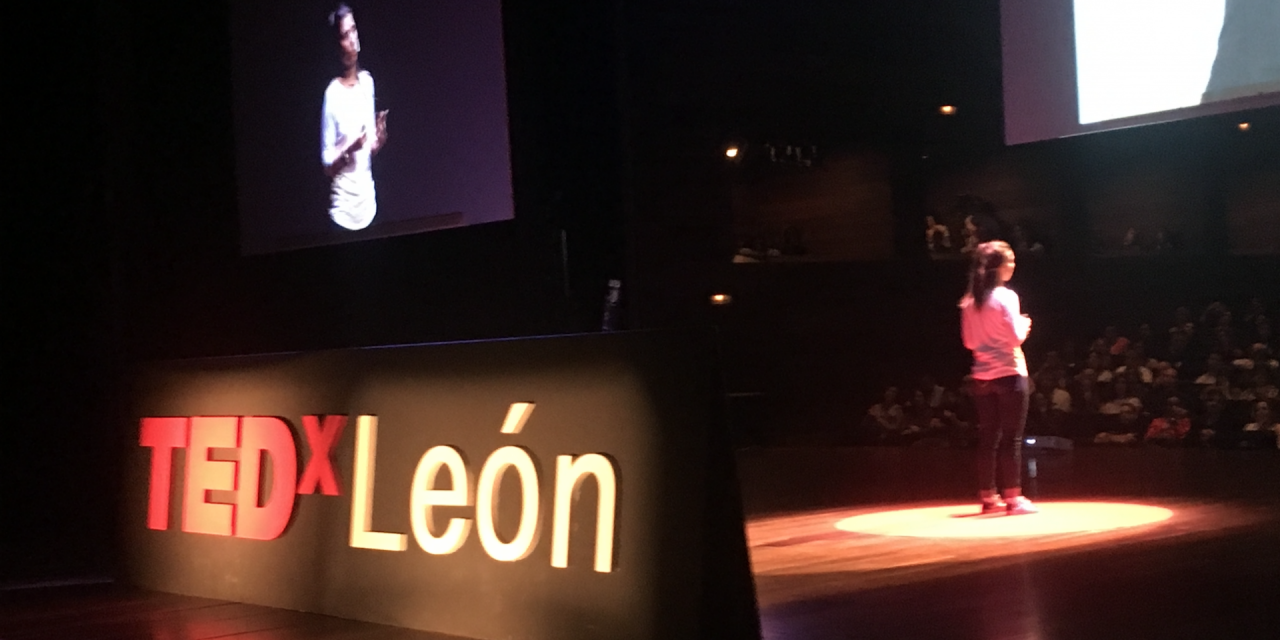 Las TedX Talks – El Certificador Global