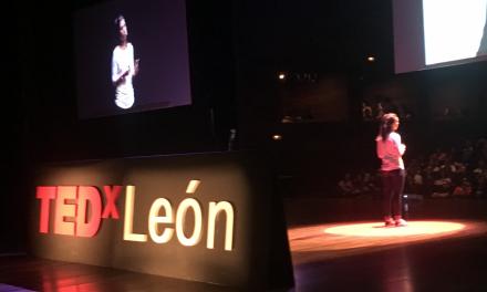 Las TedX Talks – El Certificador Global