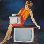¿Ha sido 2017 un año de innovación en televisión? Mis reflexiones sobre el panorama televisivo actual
