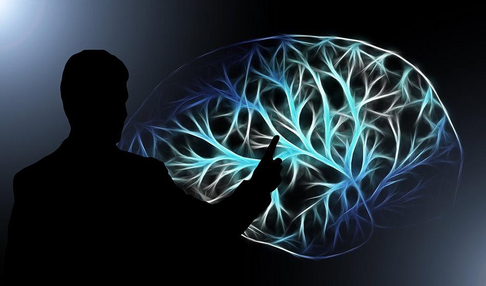 El neuromarketing y sus avances en el terreno audiovisual