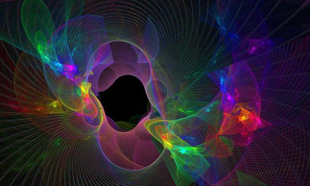 Fringe y los universos paralelos