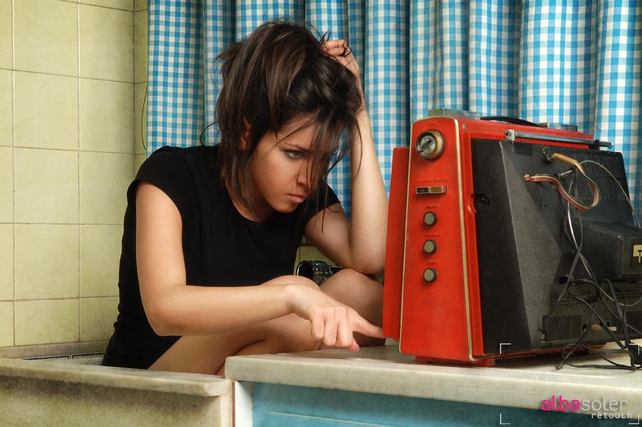 La televisión que podríamos inventar