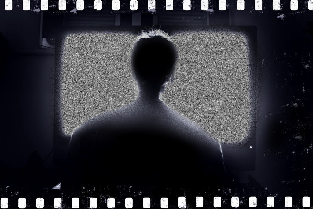 Si Dices Transmedia Tres Veces Se Te Aparece El Diablo Innovación Audiovisual