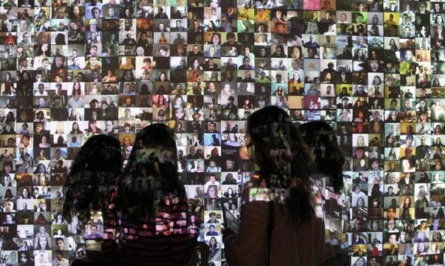 Hablemos de analítica digital o de Big Data, pero hablemos en serio: el analista digital